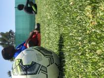25% Off All Sign Ups via ActiveActivities. Midrand City Soccer Clubs _small