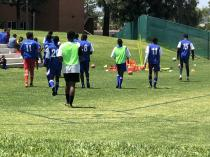 25% Off All Sign Ups via ActiveActivities. Midrand City Soccer Clubs 2 _small