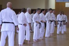 20th Anniversary Karate & Kobudo friendship tournament at UCT Lansdowne Health & Fitness School Holiday Activities 2 _small