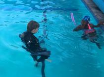 Meet and Greet At Virgin Active Sunward Park Sunward Park Swimming Classes & Lessons _small