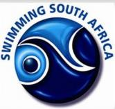 Meet and Greet At Virgin Active Sunward Park Sunward Park Swimming Classes & Lessons 4 _small