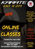 Online Karate Classes Durban North Karate Classes & Lessons _small