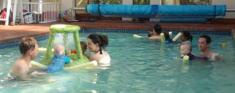 First Lesson Free Kenilworth Swimming Classes & Lessons _small
