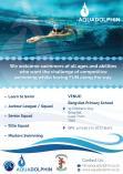 Aqua Dolphin Swimming Club Bergvliet Swimming Schools _small