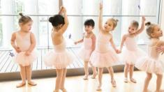 FREE WEEK DANCE PASS Monument Hip Hop Dancing Classes & Lessons _small