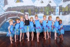 Open Week Ages 6 & Younger Monument Hip Hop Dancing Classes & Lessons _small