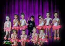 Open Week Ages 6 & Younger Monument Hip Hop Dancing Classes & Lessons 2 _small