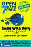 Now open 7 days a week Fish Hoek Swimming Classes & Lessons _small