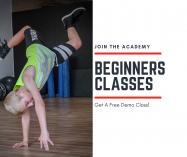 Free Demo Dance Classes Benoni City Hip Hop Dancing Schools _small