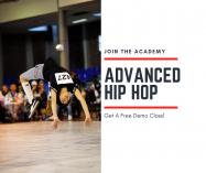 Free Demo Dance Classes Benoni City Hip Hop Dancing Schools 4 _small