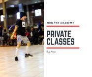 Free Demo Dance Classes Benoni City Hip Hop Dancing Schools 3 _small
