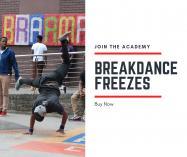 Free Demo Dance Classes Benoni City Hip Hop Dancing Schools 2 _small