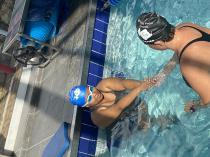 Adult Swim Lessons Elsburg Swimming Classes & Lessons _small