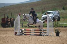 2 Day Pony Camp Lanseria Horse Riding Classes & Lessons 2 _small
