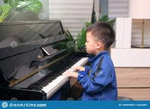 Online group lessons Bedfordview Piano & Keyboard Classes & Lessons 2 _small