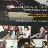 Opening our branch in Parkhurst North Bedfordview Piano & Keyboard Classes & Lessons _small