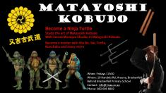 Two free Classes Brackenfell Karate Classes & Lessons 2 _small