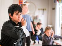 Student Grading 2021 Strand City Martial Arts Academies _small