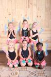 Free Trail Classes  Tots Ages 6 & Younger Monument Hip Hop Dancing Classes & Lessons 3 _small