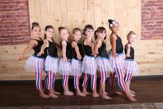 Free Trail Classes  Ages 7 - 9 Years Monument Hip Hop Dancing Classes & Lessons 4 _small