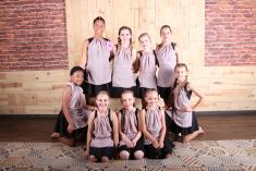 Free Trail Classes  Ages 10-15 Years Monument Hip Hop Dancing Classes & Lessons 2 _small