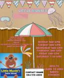 Pricing Florida Hills Swimming Classes & Lessons _small