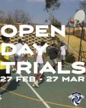 OPEN TRIALS (27 FEB - 27 MAR) Midrand City Soccer Clubs 3 _small