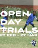 OPEN TRIALS (27 FEB - 27 MAR) Midrand City Soccer Clubs 2 _small
