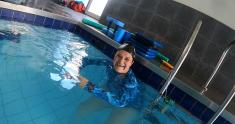 Water Aerobics and Learn to Swim Elsburg Swimming Classes & Lessons 4 _small