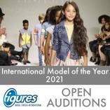 International Model of the Year Vanderbijlpark City Modelling Classes & Lessons 4 _small