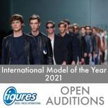 International Model of the Year Vanderbijlpark City Modelling Classes & Lessons 3 _small