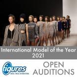 International Model of the Year Vanderbijlpark City Modelling Classes & Lessons 2 _small