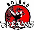 Boland Dragons Karate Hoofstraat Paarl