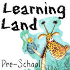Learning Land Preschool