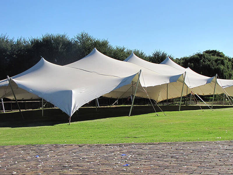 buy stretch tents