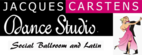 Jacques Carstens Dance Studio