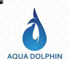 Aqua Dolphin