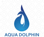 Aqua Dolphin Swimming Club Bergvliet Swimming Schools