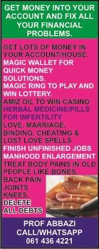 Online Lost Love Spells / Magic Ring for spiritual money+