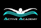 Active Academy Swim School (Pty)Ltd