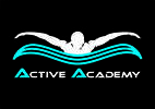 Active Academy Swim School (Pty)Ltd