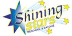 Shining Stars Pre-School & Daycare