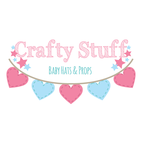 Crafty Stuff - Baby Hats and Props