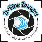 D-Vine Images