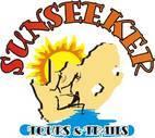 Sunseeker Tours