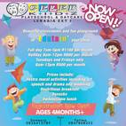 Celeb Kidz Academy playschool and daycare lenasia extension 5