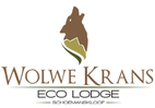 Wolwe Krans Eco Lodge