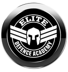 Elite Defense Academy