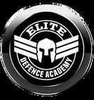 Elite Defense Academy