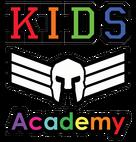 Kids Academy - Kempton Park